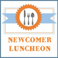 new-newcomer-luncheon-icon-final